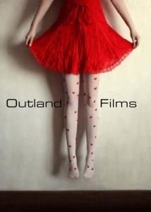 outland films