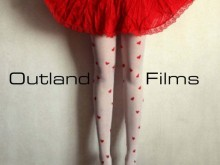 outland films